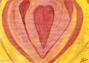 taina-inimii