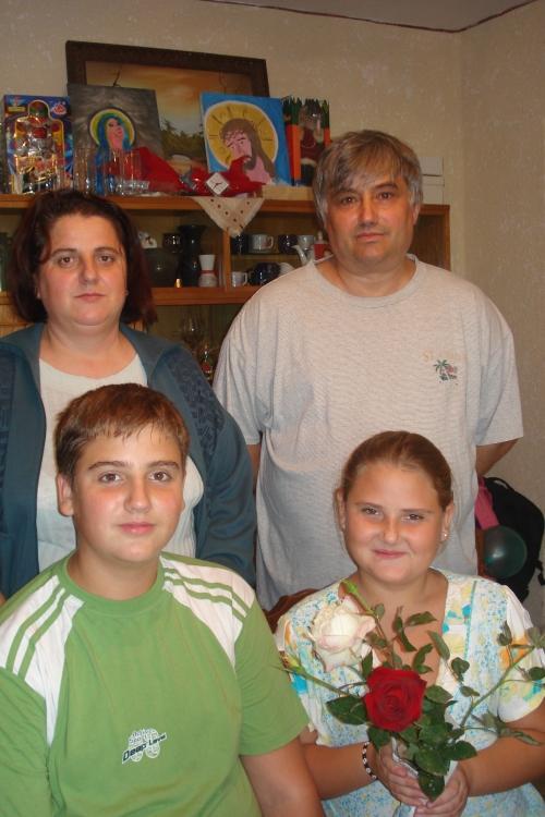 ZIUA OANEI 27 SEPTEMBRIE2009 022