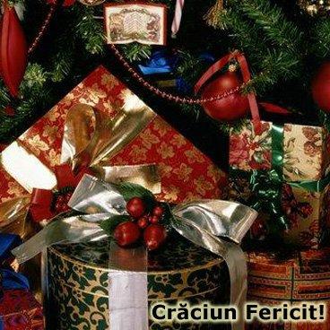 craciun_fericit_3[1]