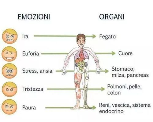 emotiile-si-diagnostic