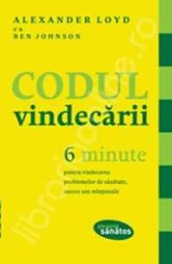 codul_vindecarii[1]
