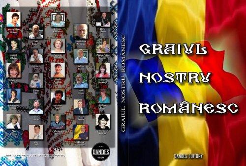 GLASUL NOSTRU ROMANESC