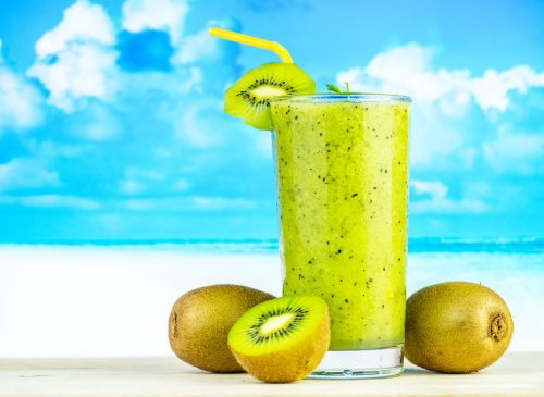 beverage-blended-citrus-1645638