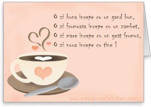 buna dimineata la cafea-simina silvia scladan